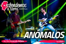 grupos_anomalos
